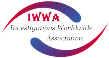 Investigations World Wide Association